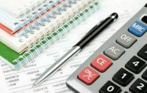 , Пенсии: системы распределения, накопительные системы