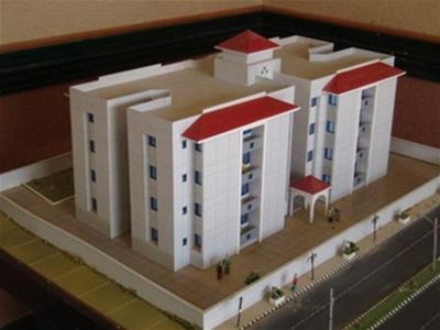 2arenda-ofis