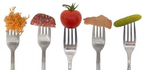 4-dieta