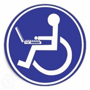 4-invalid