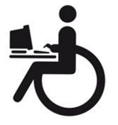 6-invalid