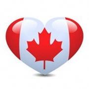 1-kanada