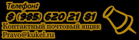 1yur-konsul