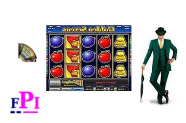 1onl-casino