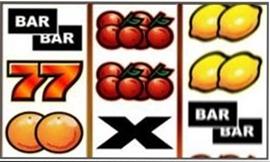 2onl-casino