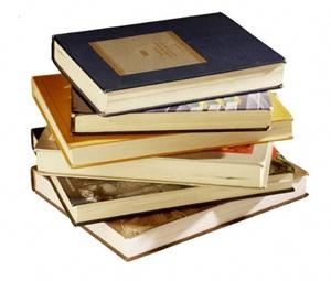 1bibliotek