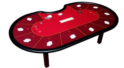 poker-vods