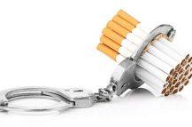 2smoke