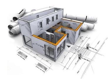 Что такое СРО в строительстве?