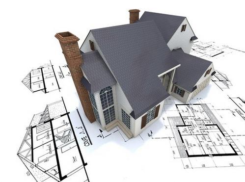 Допуски в строительстве: виды, требования к строительным организациям, процедура получения