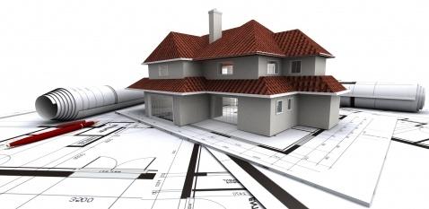 Получение допуска СРО строителей в России без посредников, с бесплатным предоставлением инженеров и материально-технической базы